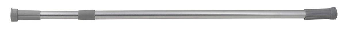 Rozpěrná tyč Sapho 0201006CR
