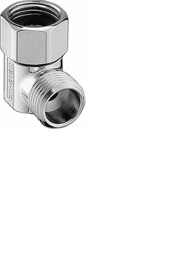 HANSA vypouštěcí ventil hadice 04050100