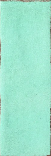 Dlažba Cir Key West sky 10x30 cm mat 1066518