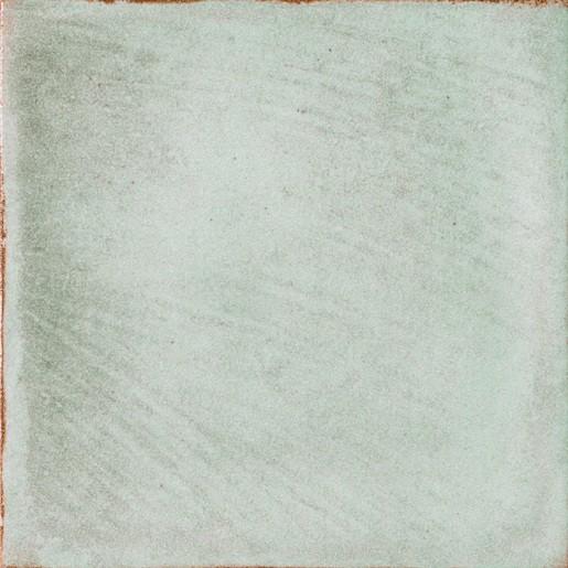 Dlažba Cir Key West pearl 20x20 cm mat 1066524