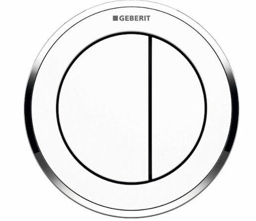 Geberit Typ 10 116.055.KJ.1