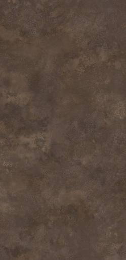 Obkl panel 90 x 65 cm , měď 117.NV2039065