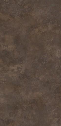 Obkl panel v.52cm ,L 258cm měď 117.NV52.258