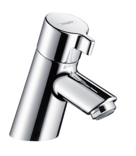 Hansgrohe Talis S ventil 13132000