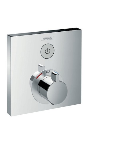 Hansgrohe ShowerSelect 15762000