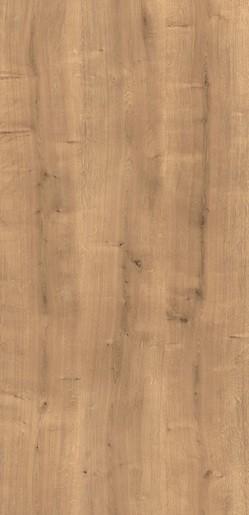 Obkl panel v.52cm ,L 60cm dub 192.NV52.60