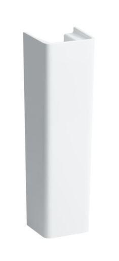 Sloup k umyvadlu Laufen Pro S H8199620000001