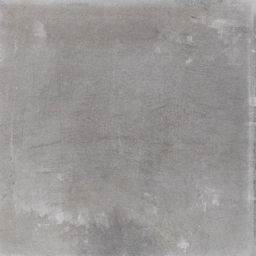 Dlažba Sintesi Atelier S grigio 60x60x2 cm, mat, rektifikovaná 20ATELIER8577R