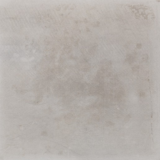 Dlažba Sintesi Atelier S bianco 60x60x2 cm, mat, rektifikovaná 20ATELIER8583R