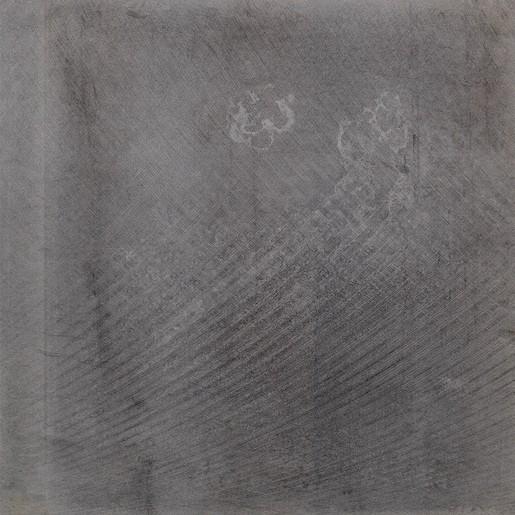 Dlažba Sintesi Atelier S fumo 60x60x2 cm, mat, rektifikovaná 20ATELIER8585R
