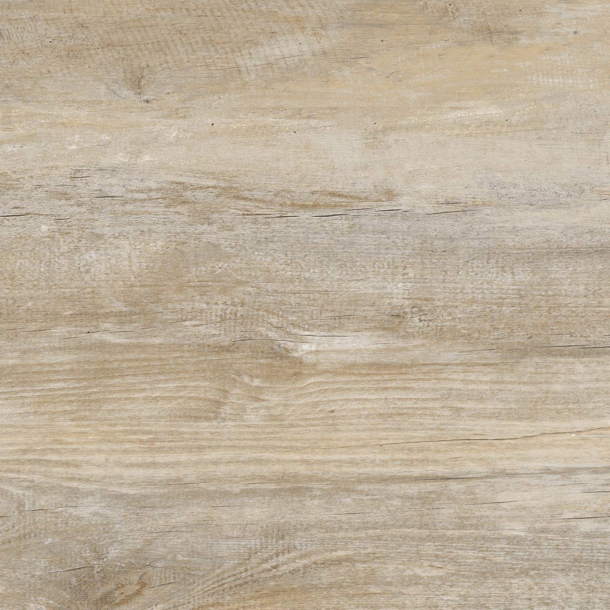 Dlažba Sintesi Timber S tortora 60x60x2 cm mat 20TIMBER11749R
