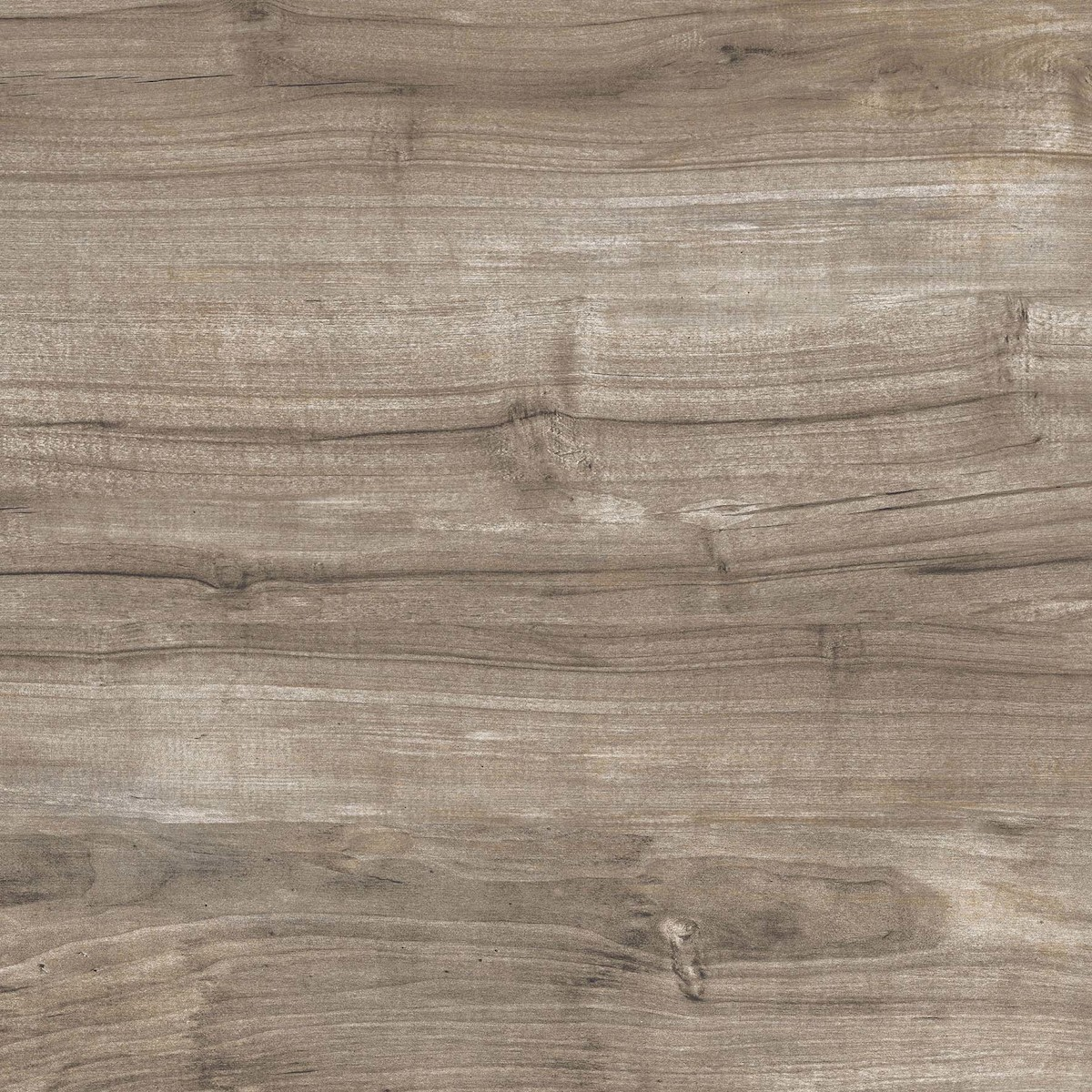Dlažba Sintesi Timber S noce 60x60x2 cm mat 20TIMBER11751R