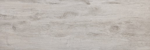 Dlažba Sintesi Timber S bianco 30X121 cm mat 20TIMBER11829R