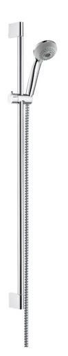 Sprchový set Hansgrohe Crometta, 3 funkce 27766000 Hansgrohe