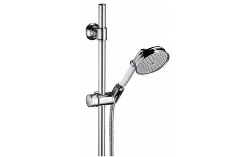 Sprchový set Hansgrohe Axor Montreux, 1 funkce 27982000 Hansgrohe