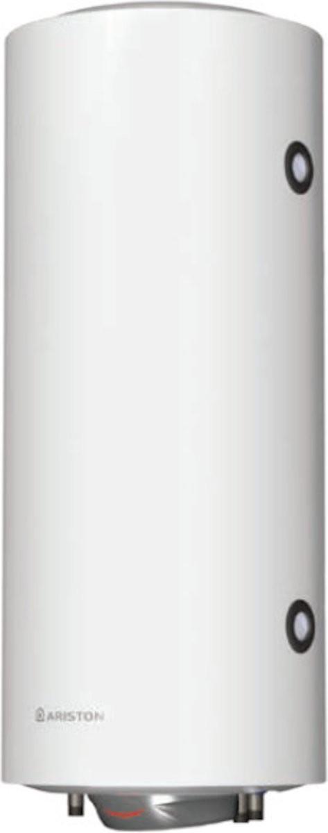 Bojler Ariston BDR 120 litrů 3070567
