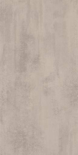 Obkl panel 90 x 65 cm , beton 330.NV2039065