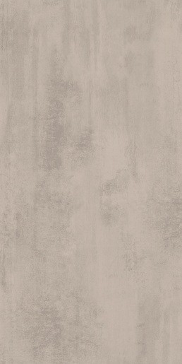 Obkl panel v.52cm ,L 258cm beton 330.NV52.258