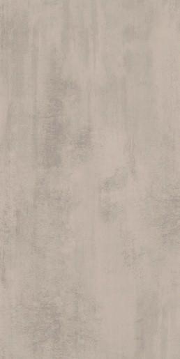 Obkl panel v.52cm ,L 60cm beton 330.NV52.60