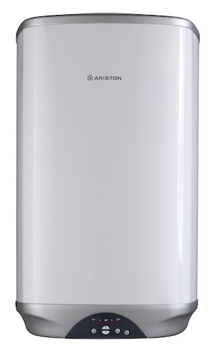 Bojler Ariston Shape Eco Evo 100 3626076
