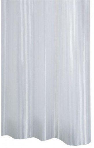 Ridder SATIN 180 x 200 cm bílá