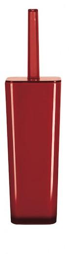 WC štětka Easy volně stojící 5061459856