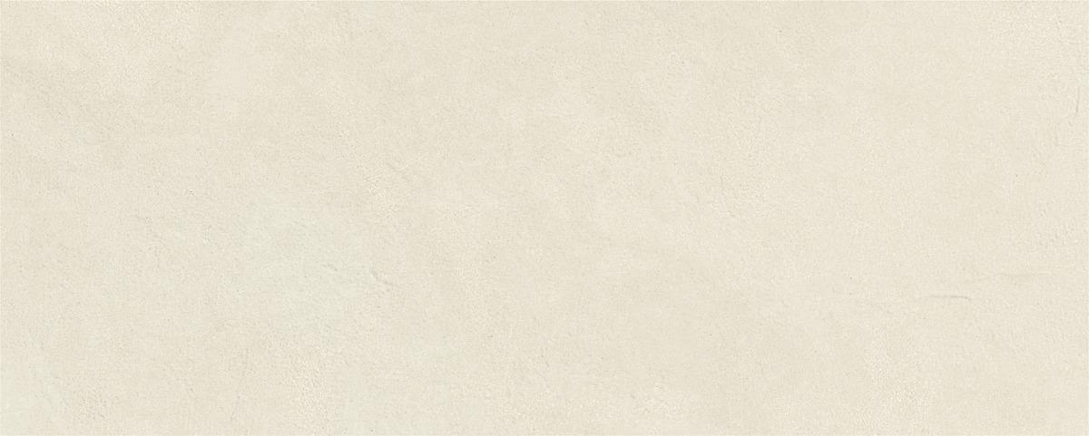 Obklad Del Conca Espressione beige 20x50 cm mat 54ES01