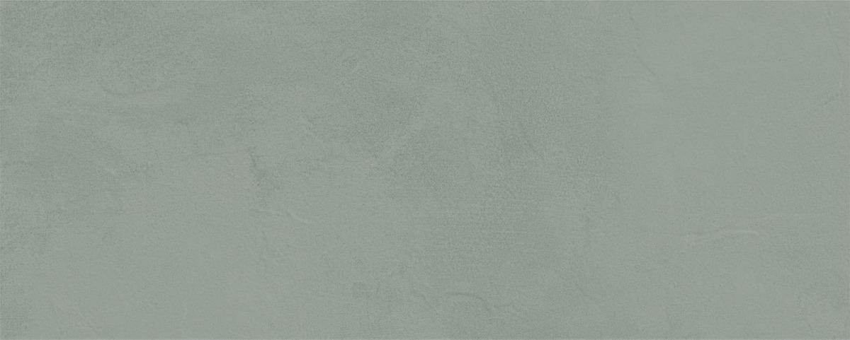 Obklad Del Conca Espressione salvia 20x50 cm mat 54ES04