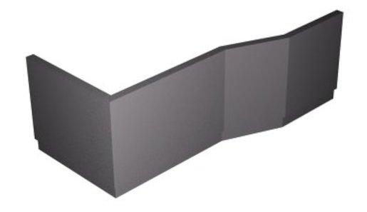 Polysan VERSYS R 170 TIFA panel rohový,70919 Polysan