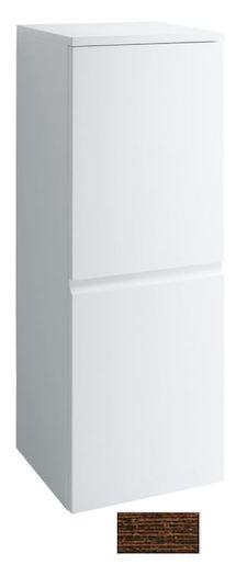 Skříňka Laufen Pro S 35 cm, wenge H4831120954231