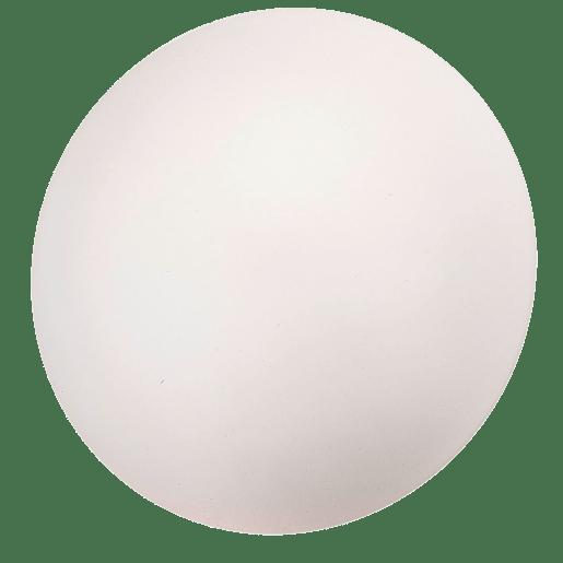Stropní svítidlo na strop Eglo Linear 35 cm, 2x60 W, IP20 83404