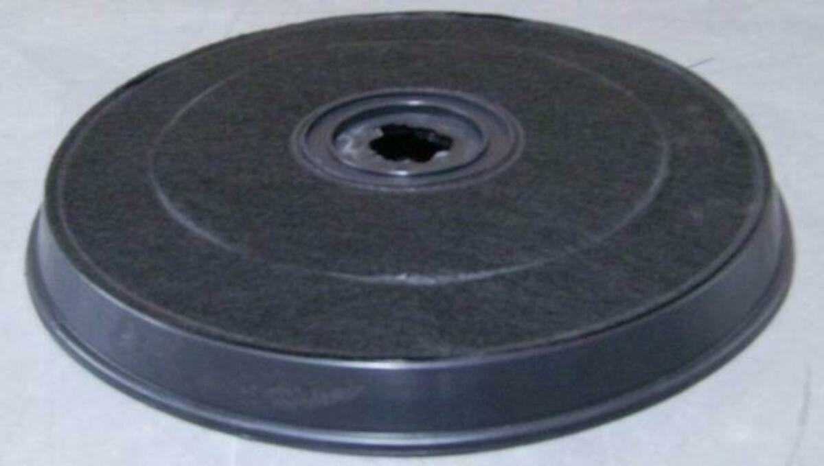 Uhlíkový filtr UF-4 Beko 9197060193