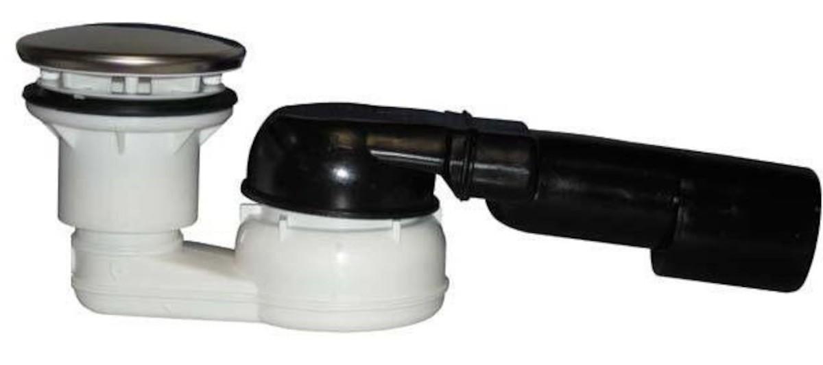 Sifon Jika pro sprchové vaničky H2949830000001