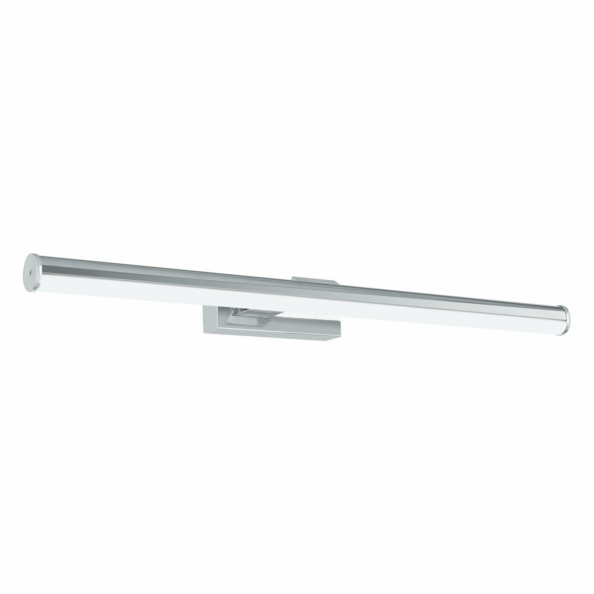 LED osvětlení Eglo Vadumi 60x5 cm kov chrom 97082