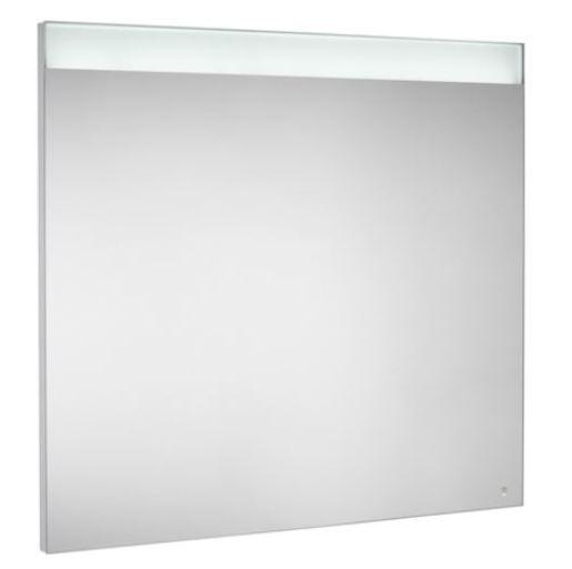 Zrcadlo Roca PRISMA 90 cm A812259000 Roca