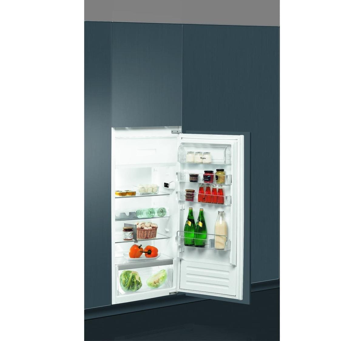 Vestavná chladnička Whirlpool ARG861A+