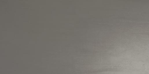 Dlažba Graniti Fiandre Fahrenheit 500°F Heat 60x120 cm mat AS186R10X864