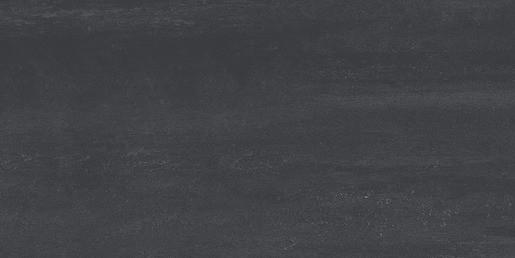 Dlažba Graniti Fiandre Neo Genesis black 60x120 cm mat AS214X864R9