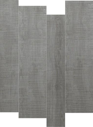 Dlažba Pastorelli Atelier antracite 30x120 cm mat AT2AN30R