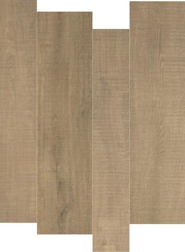 Dlažba Pastorelli Atelier bruno 30x120 cm mat AT2BRU30R