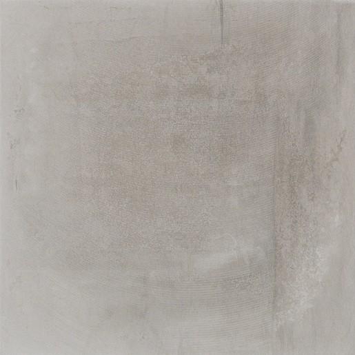 Dlažba Sintesi Atelier S bianco 60x60 cm, mat, rektifikovaná ATELIER8583