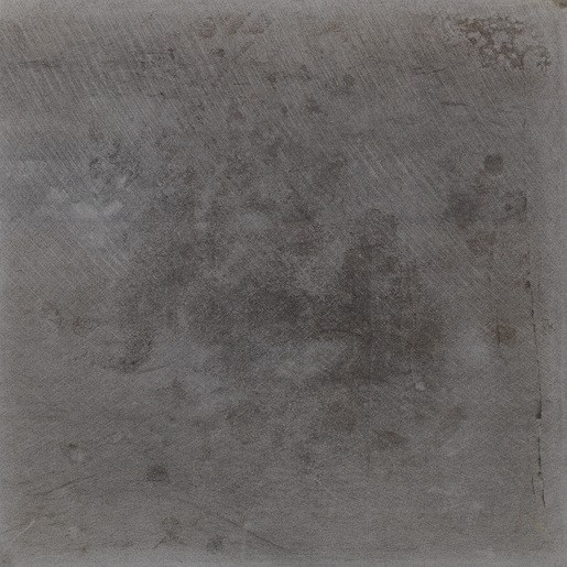 Dlažba Sintesi Atelier S fumo 60x60 cm, mat, rektifikovaná ATELIER8585