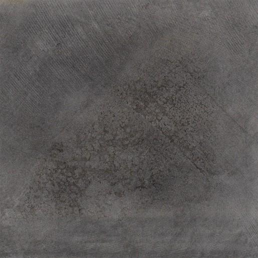 Dlažba Sintesi Atelier S fumo 30x30 cm, mat ATELIER8729