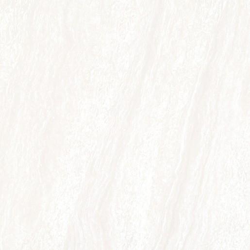 Dlažba Multi Aza white 60x60 cm leštěná AZA60WHL