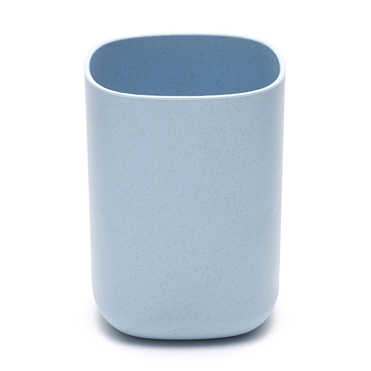 Dóza Swiss Aqua Technologies Azul šířka 7,8 cm modrá melanž AZUL27