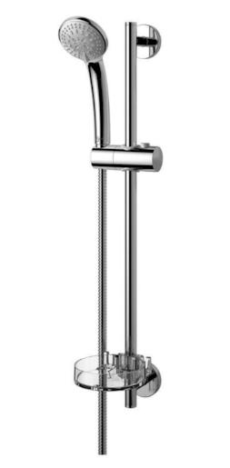 Sprchový set Ideal Standard B9503AA Ideal standard