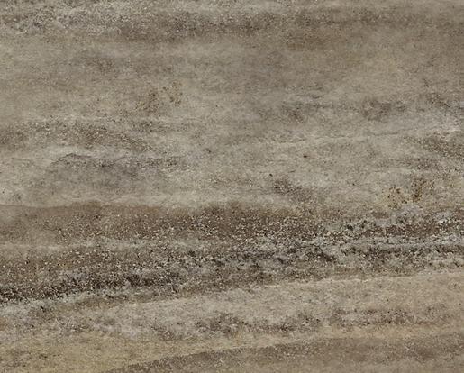 Obklad Multi Bark šedohnědá 20x25 cm lesk BARK25SH
