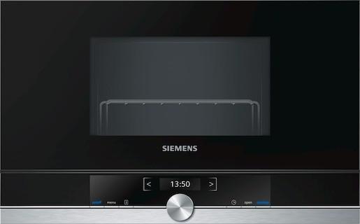 Siemens BE 634RGS1