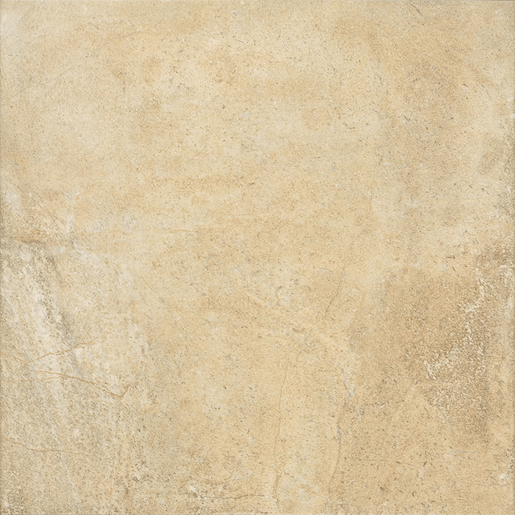 Dlažba Ege Bellagio cream 45x45 cm mat BLG55