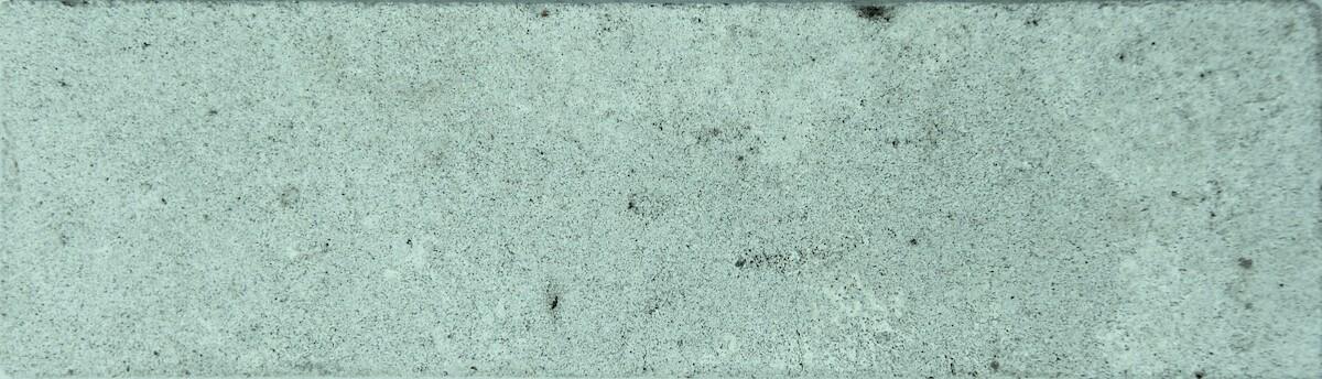 Obklad Mosavit Briqueta blanco 24x6 cm mat BRIQUETABL